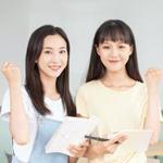oaaoa体育官网下载增强版